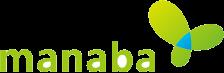 教育支援サービス 「manaba」